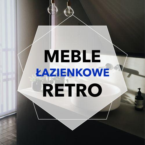 www.lazienkiabc.pl